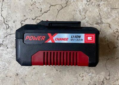 akumulator bocny pohlad