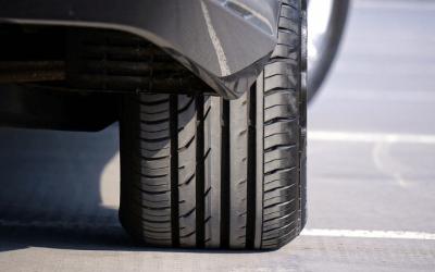 Nákupný poradca pri výbere pneumatík. Ako, kedy a kde kúpiť