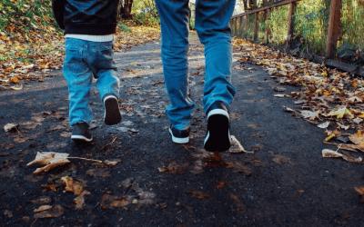 Barefoot topánky – aké sú ich vlastnosti a na čo sa zamerať pri kúpe